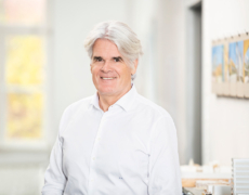 Prof. Gerhard Bosch