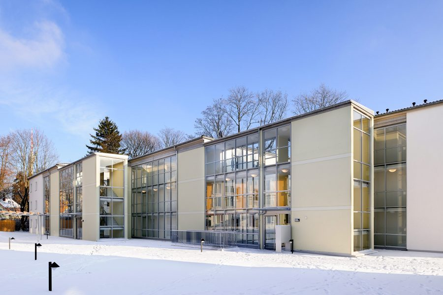 portfolio herrmann bosch architekten stuttgart. Black Bedroom Furniture Sets. Home Design Ideas