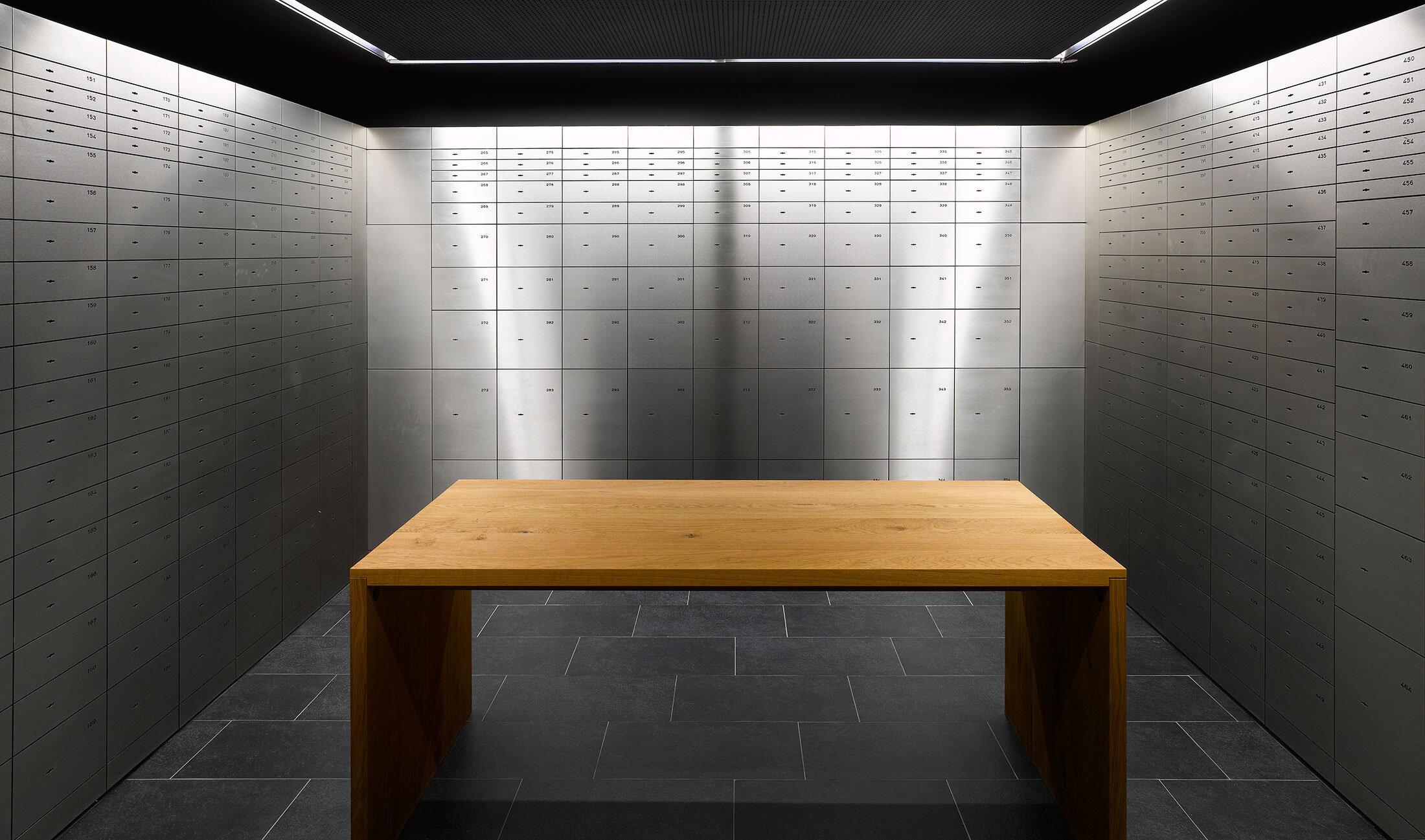 herrmann bosch architekten stuttgart teckstra e 56. Black Bedroom Furniture Sets. Home Design Ideas