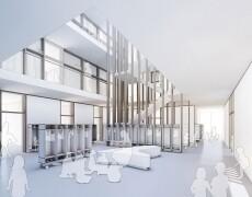 Kindertagesstätte Konstanz