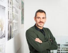 Luca Franceschilli