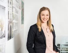Alexandra Schadow