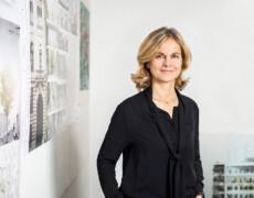 Irene Bidlingmaier