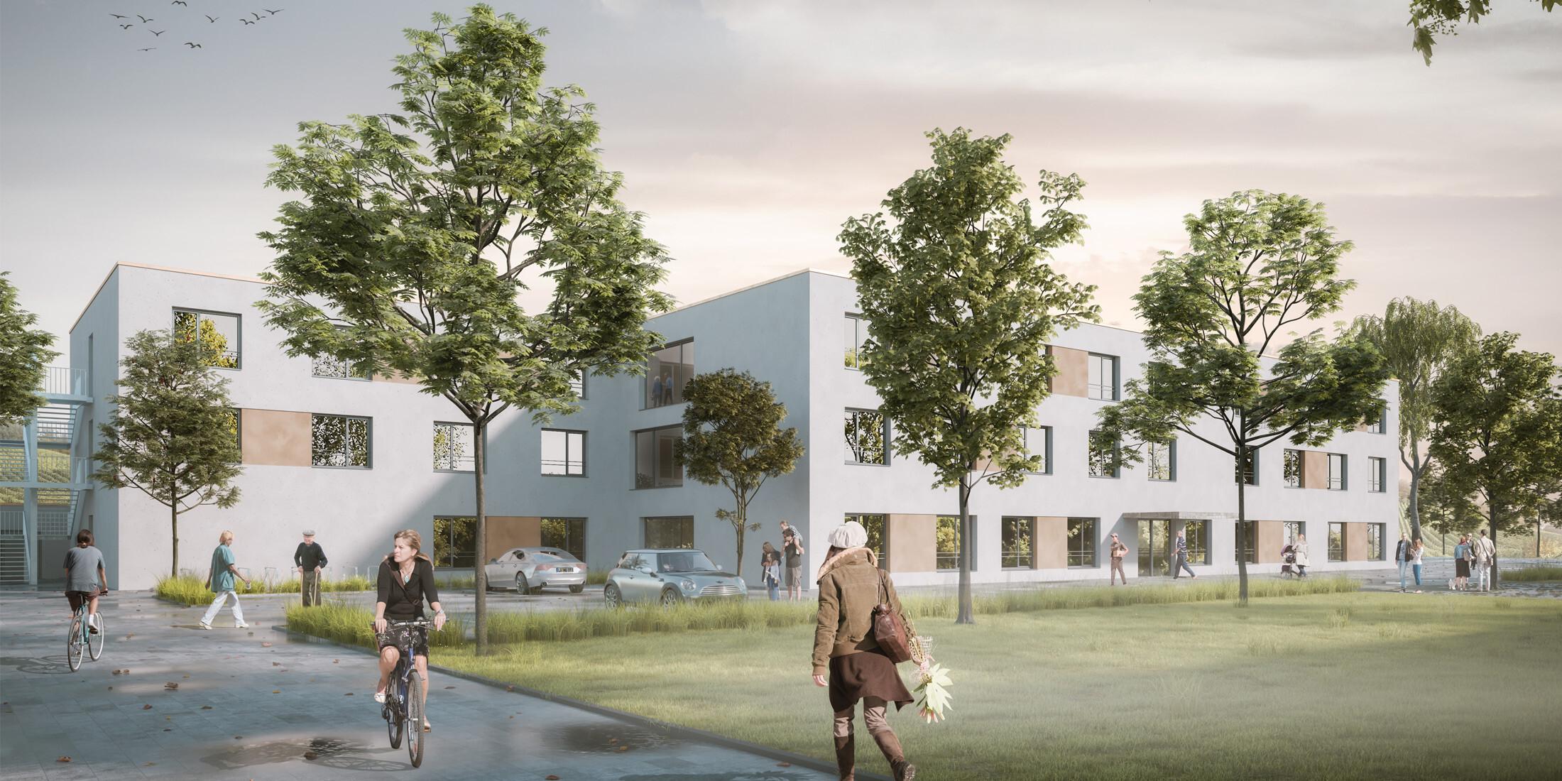 06_pflege_pflegeheim-am-sonnenstueck-schlingen_rendering_visualisierung_herrmann-bosch-architekten-stuttgart