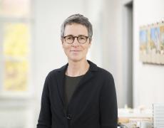 Katja Detering