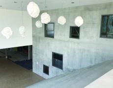 Baustellen-Update: Sommerrain Schule